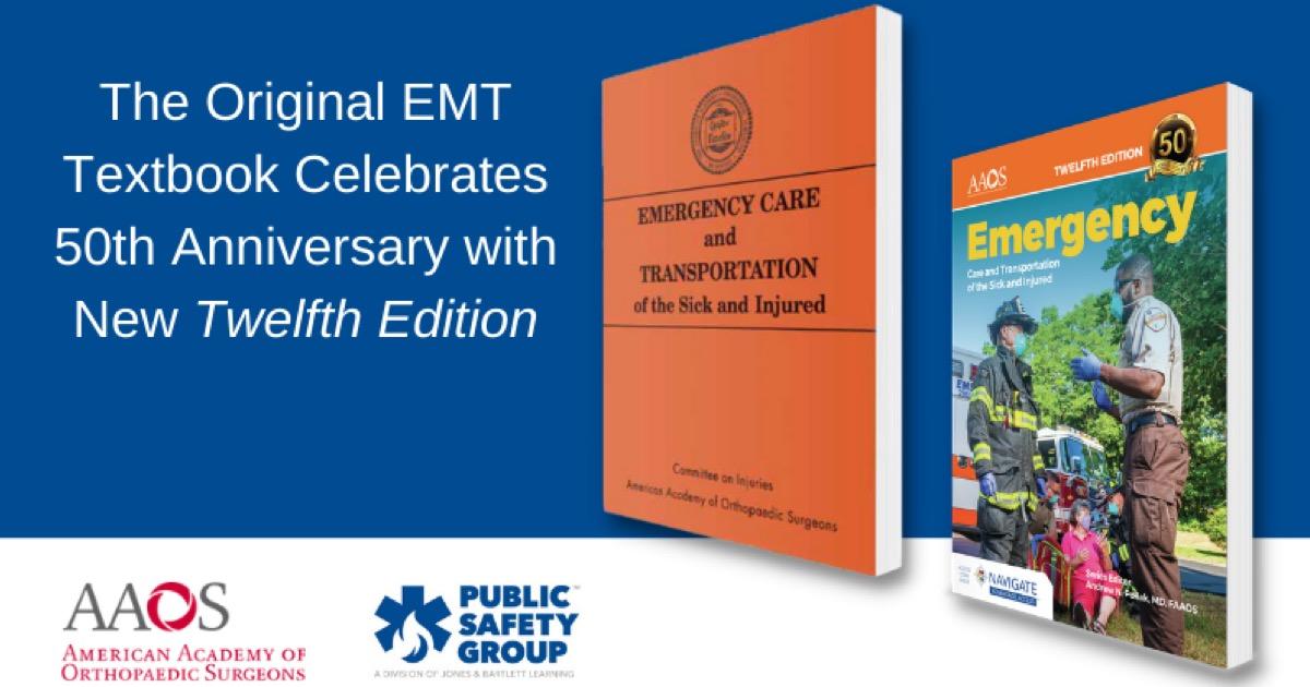 EMT 50th (1)