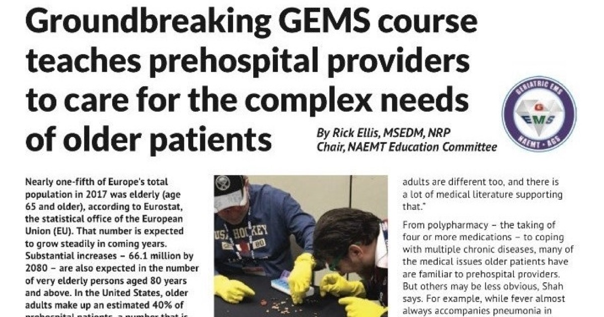 GEMS_ambulancetoday-843276-edited-926802-edited