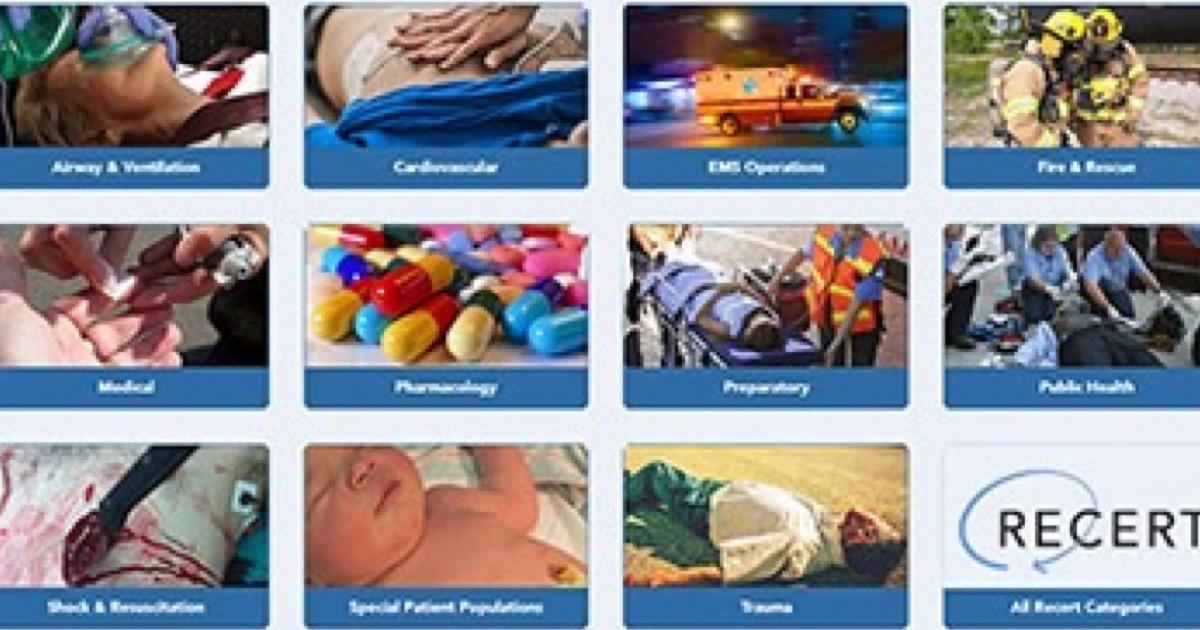 view-recert-course-catalog (1)
