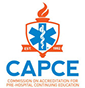 Commission on Accreditation for Prehospital Continuing Education