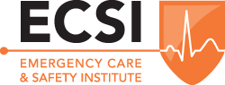 Emergency Care and Safety Institute (ECSI)