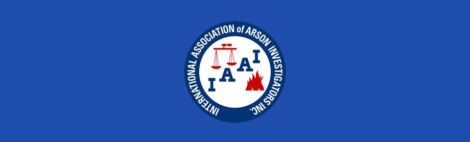 10_Partners_IAAI