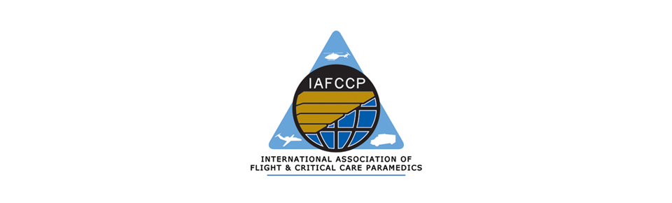 12_Partners_IAFCCP