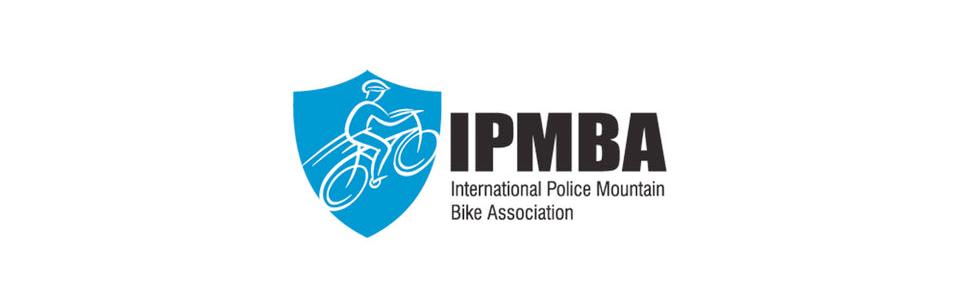 13_Partners_IPMBA