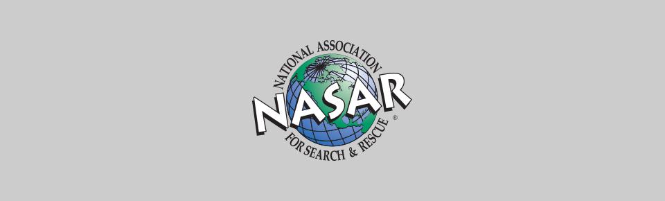 15_Partners_NASAR