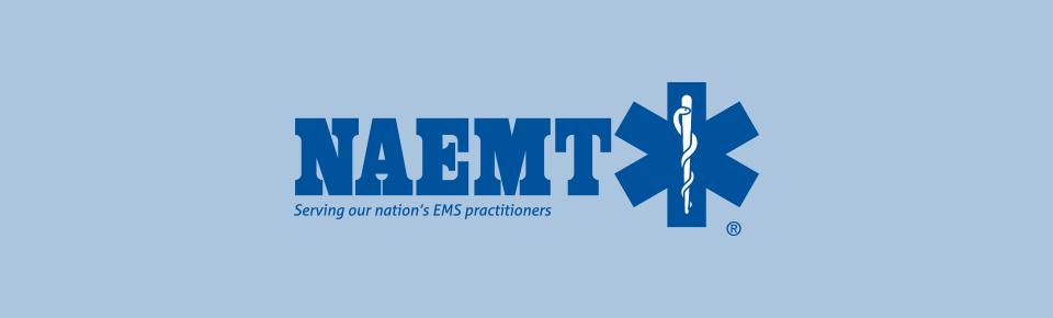 16_Partners_NAEMT