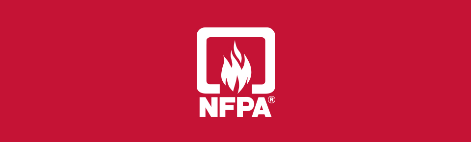 19_Partners_NFPA
