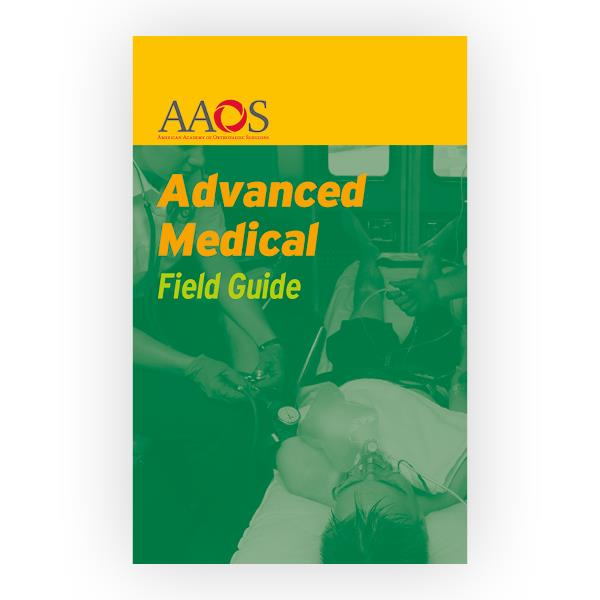 Aemt public safety group a division of jones bartlett learning advanced medical field guide fandeluxe Gallery