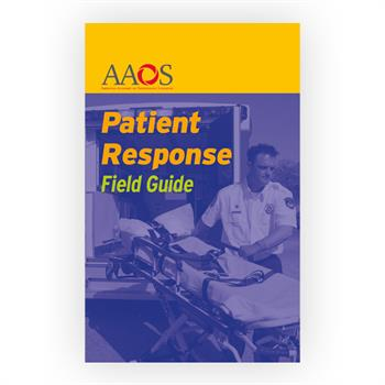 Aemt public safety group a division of jones bartlett learning fandeluxe Choice Image