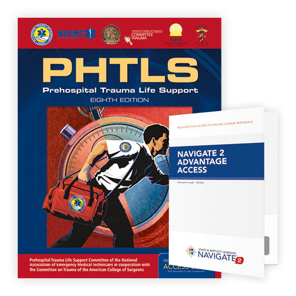 Ems public safety group a division of jones bartlett learning featured products fandeluxe Choice Image