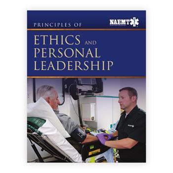 NAEMT - Educational Resources for EMT's, Paramedics, & EMS