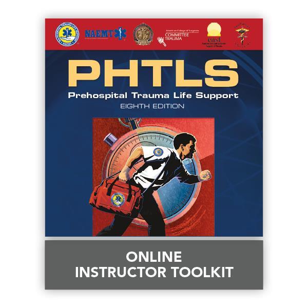 phlts manual rh phlts manual letignet org Phtls 7th Edition Test Answers Phtls Tips