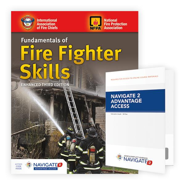 essentials of firefighting 6th edition pdf chapter 11