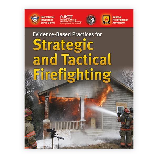 Evidence based practices for strategic and tactical firefighting fandeluxe Image collections