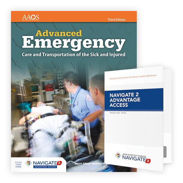 Aemt public safety group a division of jones bartlett learning advanced emergency care and transportation of the sick and injured third edition fandeluxe Choice Image