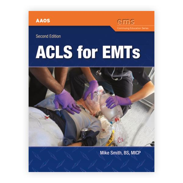 Emt public safety group a division of jones bartlett learning acls for emts 7895 buy now fandeluxe Gallery